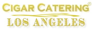 Los Angeles Cigar Rollers and Cigar Catering